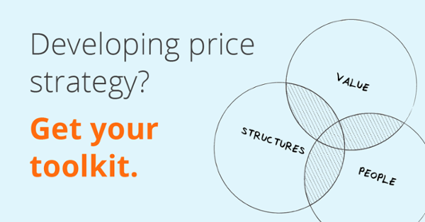pricing strategy guide
