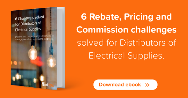 link to electrical ebook
