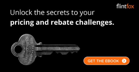 6 pricing and rebate challenges solved