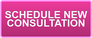 SCHEDULE NEW  CONSULTATION