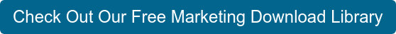 Check Out Our Free Marketing Download Library