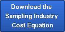 Download the Sampling Industry Cost Equation