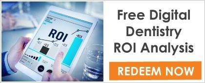 structo 3d printers digital dentistry ROI analysis