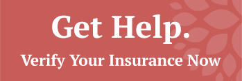 Get Help - Verify Your Insurance Now