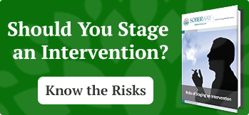 The Risks of Staging an Intervention