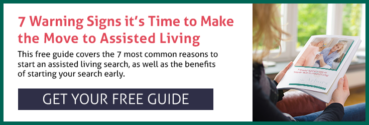 Download your free guide 7 warning signs it's time to make the move to assisted living