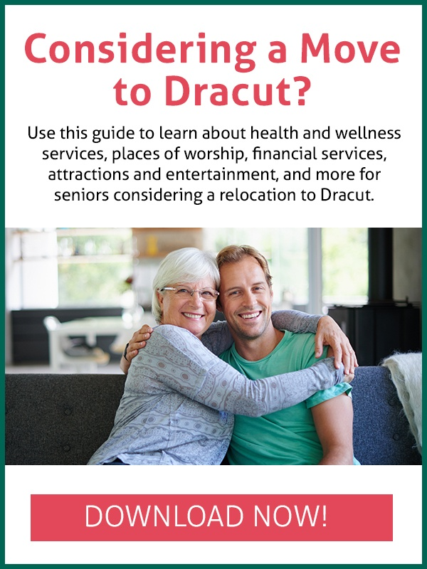 Dracut Massachusetts Relocation Guide