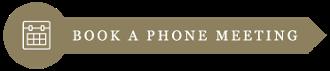 Book phone meeting
