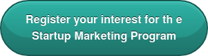 Register your interest for the Startup Marketing Program