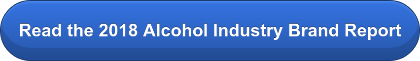 Read the 2018 Alcohol Industry Brand Report