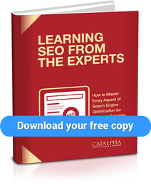 DOWNLOAD ---> Learning SEO From the Experts