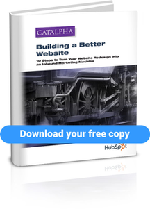 DOWNLOAD ---> Building a Better Website