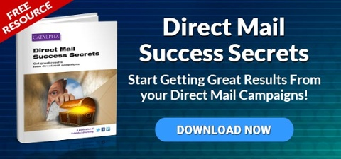 DOWNLOAD FREE RESOURCE ----> Direct Mail Success Secrets