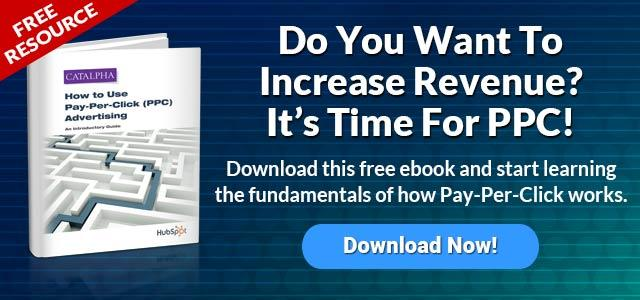 DOWNLOAD OUR FREE RESOURCE NOW--> How To Use Pay-Per-Click Marketing