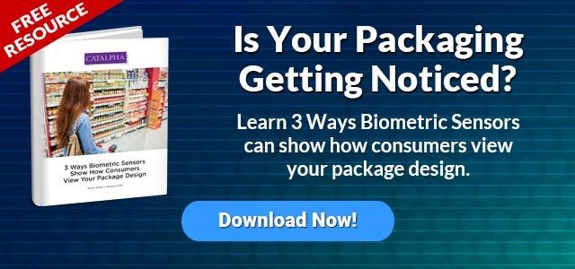 DOWNLOAD --> Biometric Sensors eBook