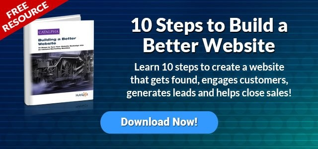 Download Our Free Resource ---> 10 Steps to Build a BEtter Website.&#8221;/></a>     </span>     <script charset=