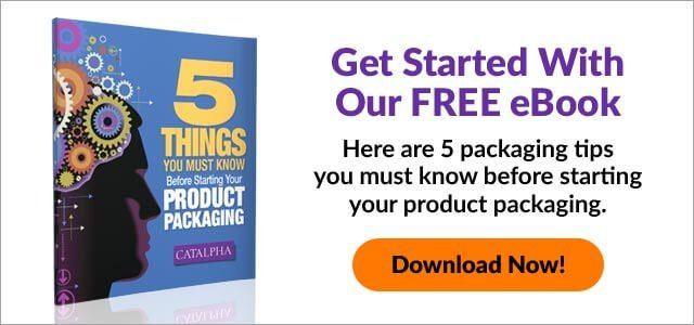 5 Packaging Tips You Must Know -- Download Now!