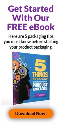 Download 5 Things You Must Know Before Starting Your Product Packaging