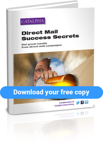 DOWNLOAD-->Direct Mail Success Secrets