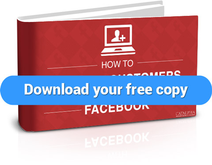 DOWNLOAD ---> How To Attract Customers With Facebook