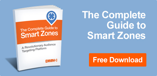 Download the Complete Guide to Smart Zones