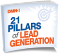 21 Pillars of Lead Generation