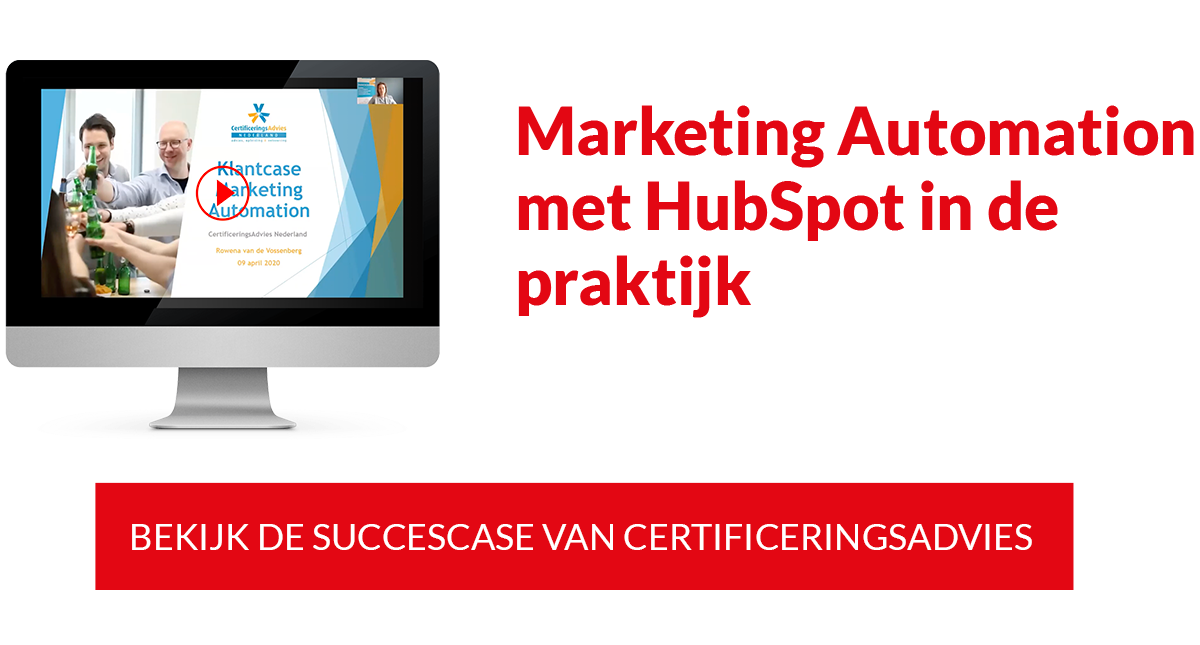 marketing-automation-hubspot