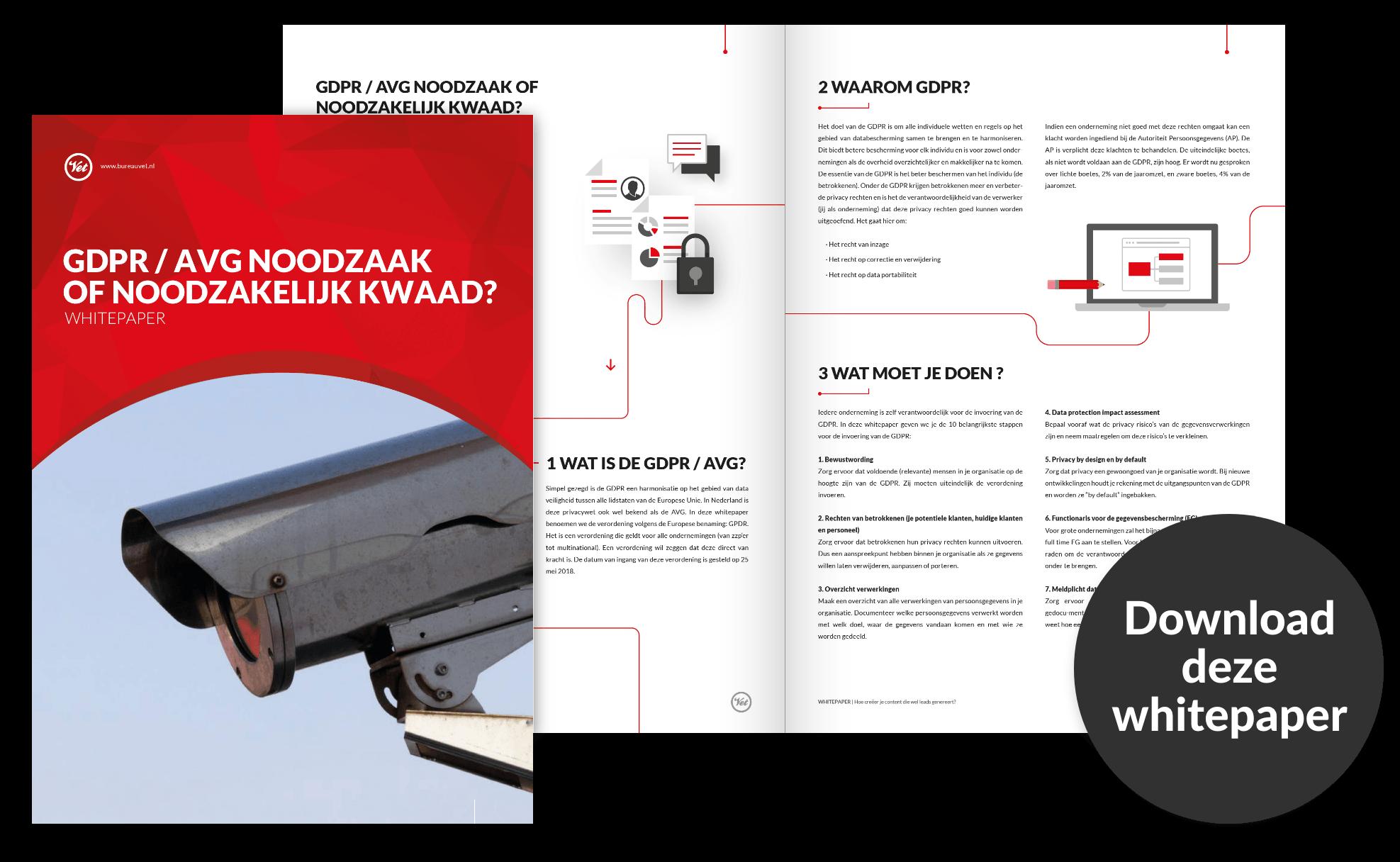 BureauVet-onlinemarketing-inboundmarketing-CTA-9-GDPR-whitepaper