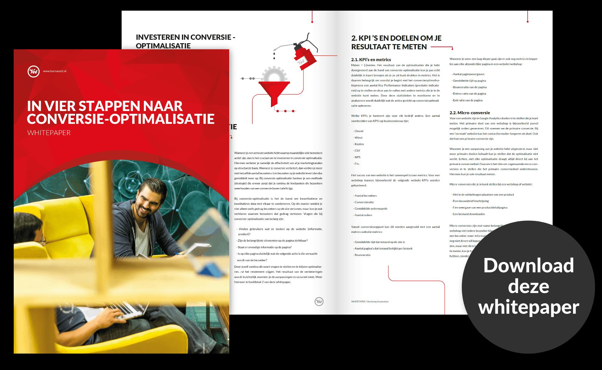 BureauVet-onlinemarketing-inboundmarketing-CTA-6-in-vier-stappen-naar-conversie-optimalisatie
