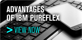 IBM Pureflex