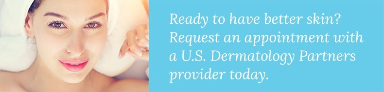 U.S. Dermatology Partners Book An Appointment