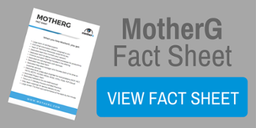 MotherG Fact Sheet