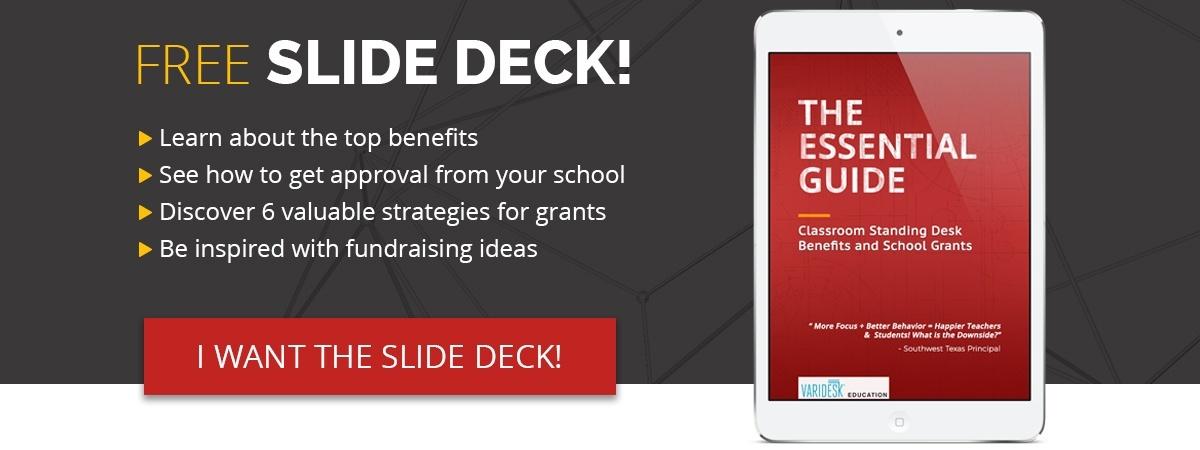 Download the Free Slide Deck/ Ebook