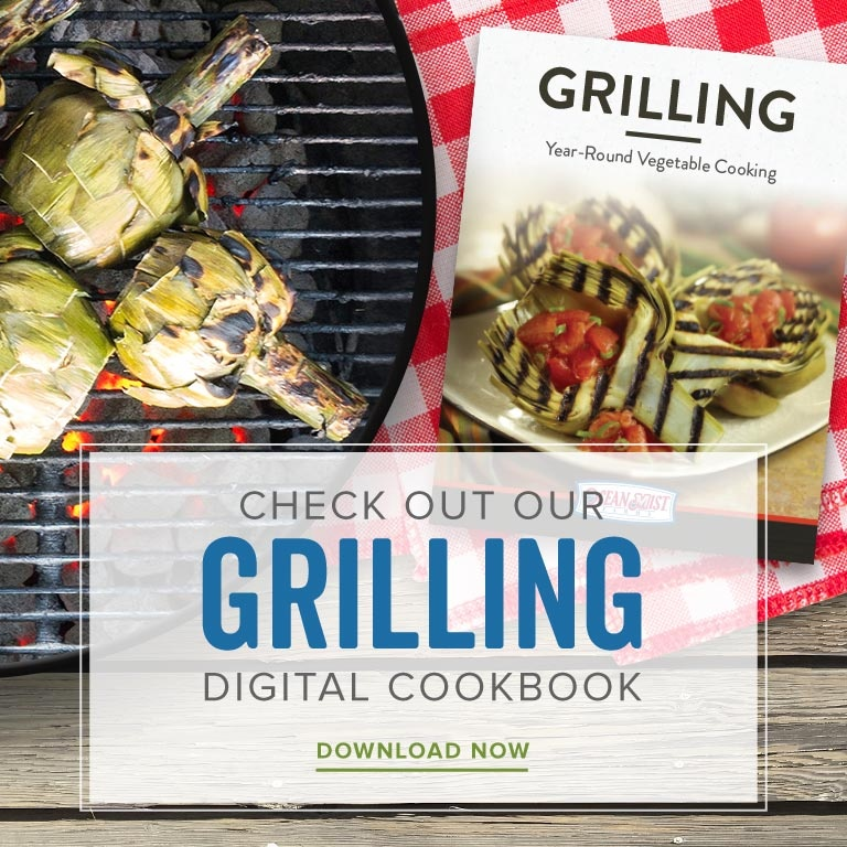 Check out our Grilling Digital Cookbook