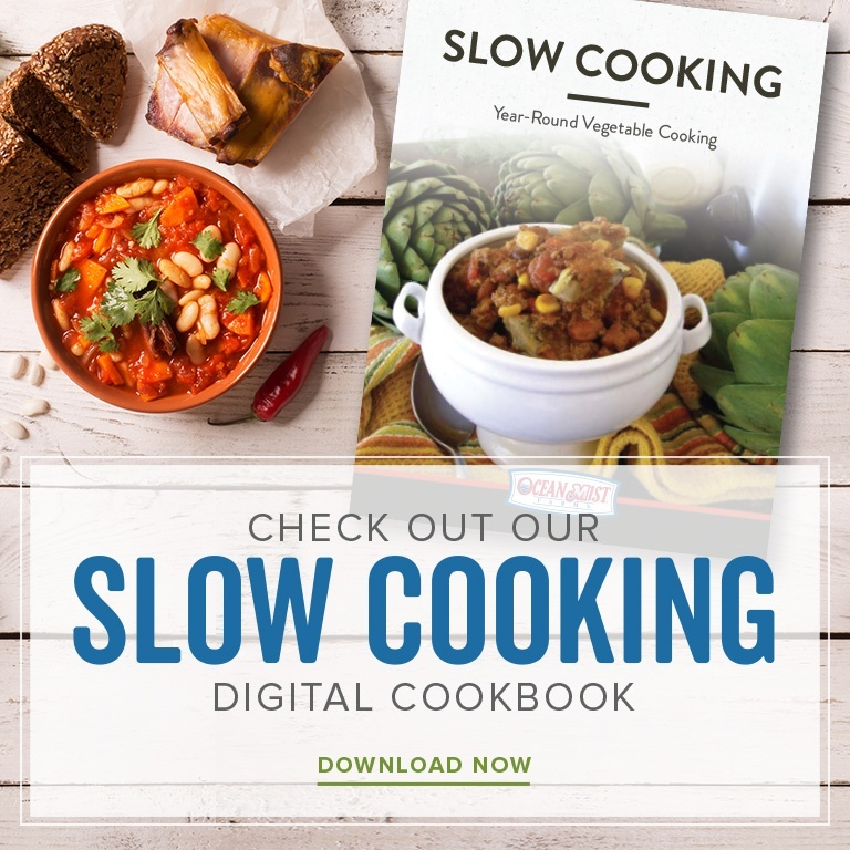 Check out our Slow Cook Digital Cookbook