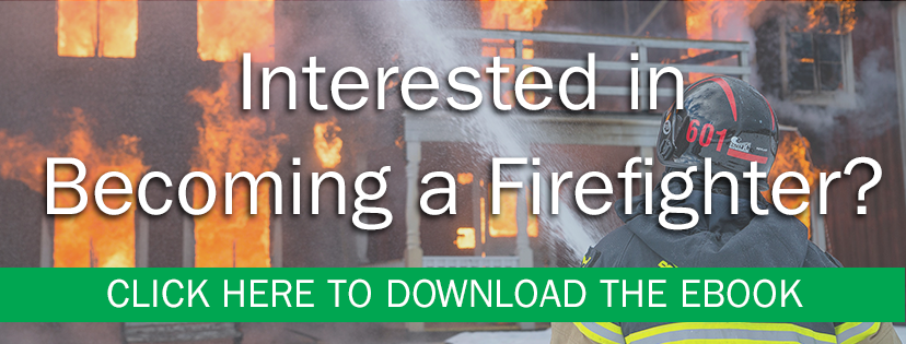 Firefighter_eBook CTA