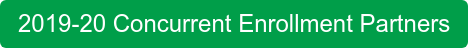 2019-20 Concurrent Enrollment Partners