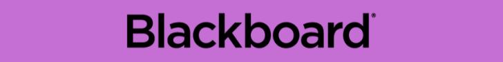 Link to Blackboard LMS