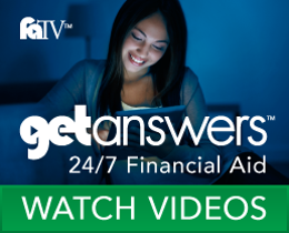 FinancialAid-TV