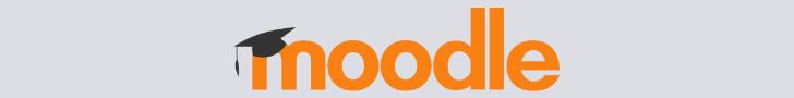 Moodle LMS Link