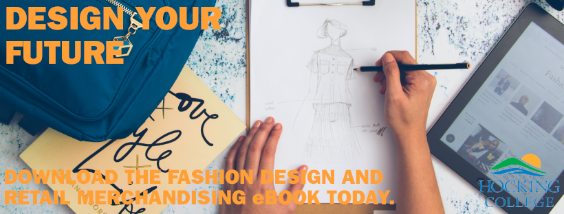 Design your future download the fashion design and retail merchandising ebook today
