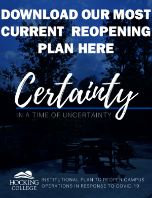 Download our most current reopening plan here