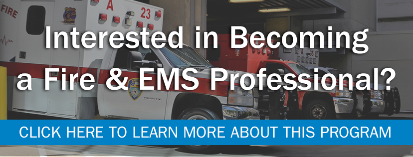 Fire&EMS_Career