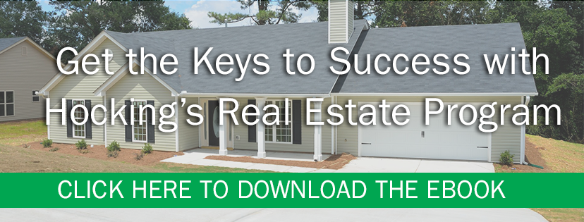 Real Estate eBook