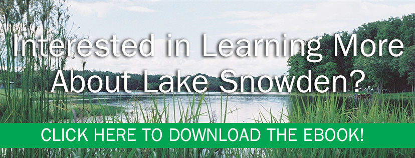 Lake Snowden_eBook