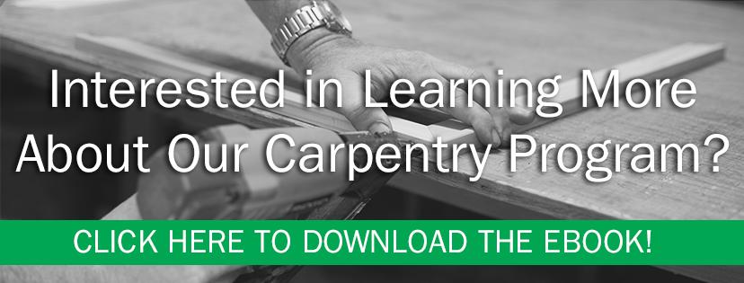 Carpentry_ebook download
