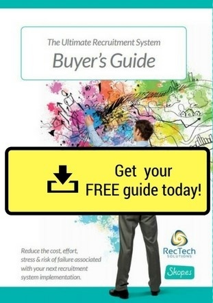 Rec Tech Solutions _ Skop.es Ultimate Buyers guide.