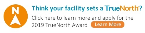 Click here to learn more and apply for the 2019 TrueNorth Award