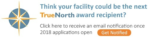 Click here to sign up to receive email notification once 2018 TrueNorth Applications open.