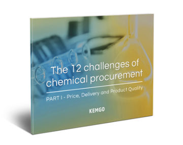 12-challenges-of-chemical-precurement